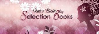 SelectionBooks