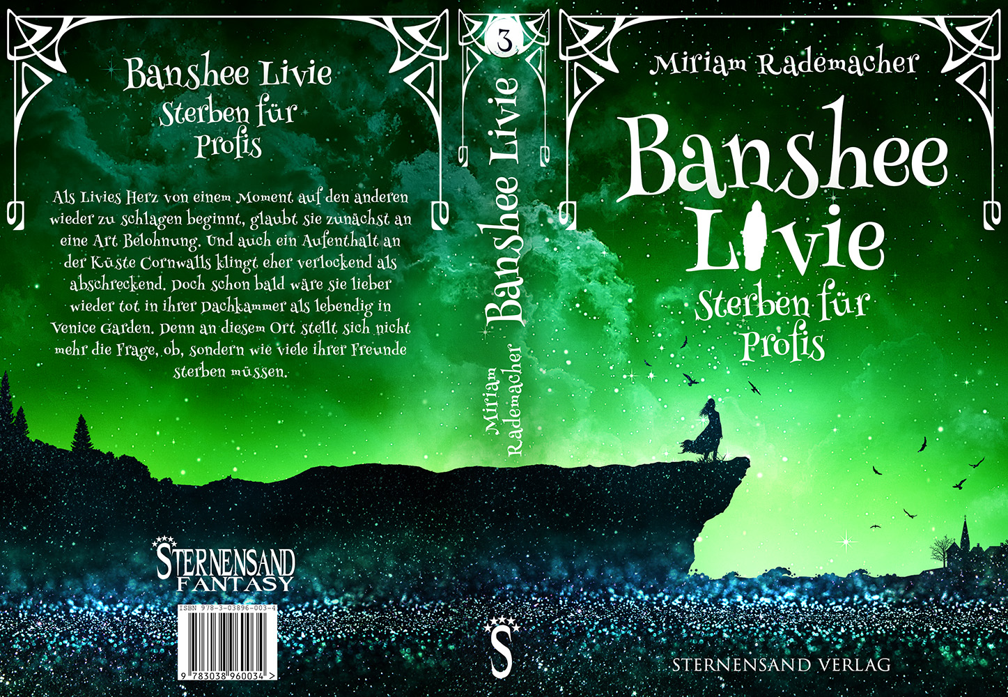 BansheeLivie3 full