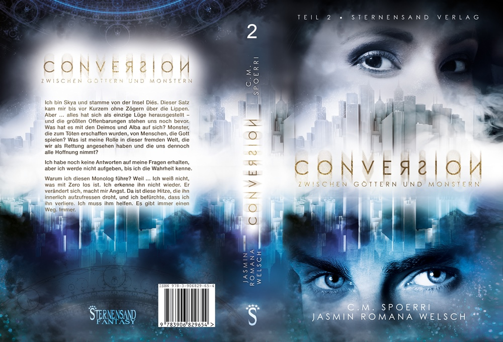 Conversion2 full